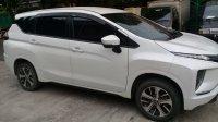 Mitsubishi Xpander Exceed 2019 Matic (IMG-20200527-WA0036.jpg)