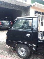 Mitsubishi: Dijual L300 pickup cat dan cabin originil