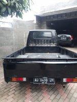 Mitsubishi: Dijual L300 pickup cat dan cabin originil (9fc7df30-6853-4799-8d59-da308d479ac0.jpg)