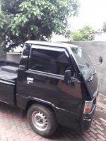 Mitsubishi: Dijual L300 pickup cat dan cabin originil (5ae7f2c6-88f7-4fc2-ba4a-579cc4725b8f.jpg)