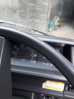 Mitsubishi: Dijual L300 pickup cat dan cabin originil (842f49f7-ad60-4839-a914-285f7e82d662.jpg)