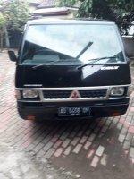 Mitsubishi: Dijual L300 pickup cat dan cabin originil (835e4a07-31b3-4a06-bcaf-c2e640f3b75e.jpg)