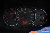 NAG - Mitsubishi Pajero Sport 2.5 Dakar 4x2 AT Matic 2012 Joss Gan (IMG_0567.jpg)