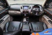 NAG - Mitsubishi Pajero Sport 2.5 Dakar 4x2 AT Matic 2012 Joss Gan (IMG_0568.jpg)