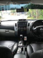 Mitsubishi: MITSUBITSI  PAJERO SPORT DAKAR 2.5 VGT (PAJERO 8.jpeg)