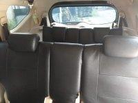 Xpander: Di jual Mitsubishi xpender (IMG-20200319-WA0008.jpg)