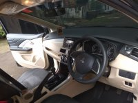 Xpander: Di jual Mitsubishi xpender (IMG-20200319-WA0012.jpg)