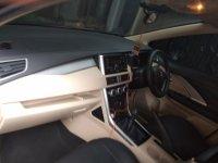 Xpander: Di jual Mitsubishi xpender (IMG-20200319-WA0013.jpg)