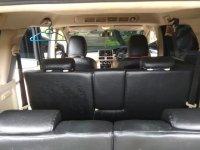 Xpander: Di jual Mitsubishi xpender (IMG-20200319-WA0011.jpg)