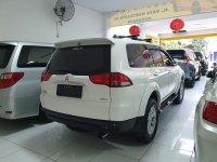 Pajero Sport: Mitsubishi pajero Dakar Vgt (IMG-20200214-WA0040.jpg)