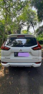 Mitsubishi Xpander Ultimate 2019 (20200612_134547.jpg)