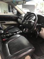 Mitsubishi: PAJERO SPORT DAKAR VGT TAHUN 2015 AKHIR (IMG-20200526-WA0008.jpg)