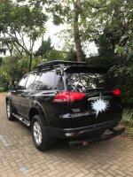 Mitsubishi: PAJERO SPORT DAKAR VGT TAHUN 2015 AKHIR (IMG-20200614-WA0008.jpg)
