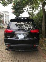 Mitsubishi: PAJERO SPORT DAKAR VGT TAHUN 2015 AKHIR (IMG-20200614-WA0007.jpg)