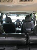 Mitsubishi: PAJERO SPORT DAKAR VGT TAHUN 2015 AKHIR (IMG-20200526-WA0007.jpg)