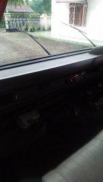 Jual Mitsubishi Colt L300: L300 pick up 2014 mobil sehat dan terawat. Ori