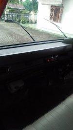 Mitsubishi Colt L300: L300 pick up 2014 mobil sehat dan terawat. Ori (IMG-20200616-WA0005.jpg)