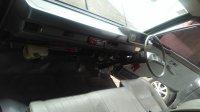 Mitsubishi Colt L300: L300 pick up 2014 mobil sehat dan terawat. Ori (IMG-20200616-WA0004.jpg)