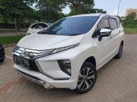 Di jaul Mitsubishi Expander ultimate AT tahun 2018 (mobilbekastgr_20200627_150800_0.jpg)