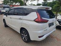 Di jaul Mitsubishi Expander ultimate AT tahun 2018 (mobilbekastgr_20200627_150800_3.jpg)
