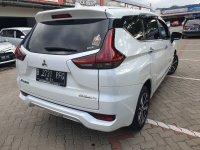 Di jaul Mitsubishi Expander ultimate AT tahun 2018 (mobilbekastgr_20200627_150800_5.jpg)