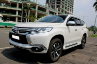 Mitsubishi Pajero Sport: PAJERO DAKKAR PUTIH 2019 (WhatsApp Image 2020-06-12 at 13.17.53.jpeg)