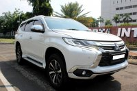 Mitsubishi Pajero Sport: PAJERO DAKKAR PUTIH 2019 (WhatsApp Image 2020-06-12 at 13.17.51 (2).jpeg)