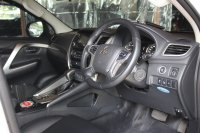 Mitsubishi Pajero Sport: PAJERO DAKKAR PUTIH 2019 (IMG_1069.JPG)