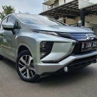 Di jual mobil Mitsubishi Xpander Exceed MT silver tahun 2019 (pusatleasing_id_20200702_001115_0.jpg)