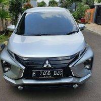 Di jual mobil Mitsubishi Xpander Exceed MT silver tahun 2019 (pusatleasing_id_20200702_001115_2.jpg)