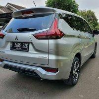 Di jual mobil Mitsubishi Xpander Exceed MT silver tahun 2019 (pusatleasing_id_20200702_001115_1.jpg)