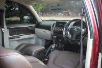 Mitsubishi Pajero Sport: PAJERO DAKAR 4X4 AT MERAH 2012 (IMG_4121.JPG)