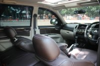 Mitsubishi Pajero Sport: PAJERO DAKAR 4X4 AT 2012 MERAH METALIC (IMG_4217.JPG)