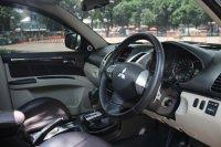 Mitsubishi Pajero Sport: PAJERO DAKAR 4X4 AT 2012 MERAH METALIC (IMG_4218.JPG)