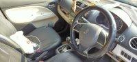 Mitsubishi: Jual Mobil Bekas Mitsibushi Mirage Exceed (Tampak Dalam2.jpg)