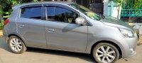 Mitsubishi: Jual Mobil Bekas Mitsibushi Mirage Exceed (Tampak Samping.jpg)