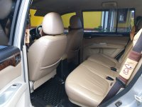 Mitsubishi: PAJERO SPORT EXCEED TAHUN 2011 (7.jpeg)