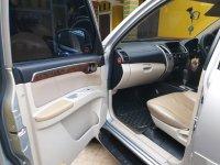 Mitsubishi: PAJERO SPORT EXCEED TAHUN 2011 (10.jpeg)