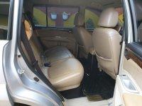 Mitsubishi: PAJERO SPORT EXCEED TAHUN 2011 (WhatsApp Image 2020-07-03 at 14.04.16 (1).jpeg)