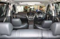 Mitsubishi Pajero Sport: PAJERO DAKA 2.4 AT PUTIH 2019 (IMG_1064.JPG)