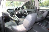 Mitsubishi Pajero Sport: PAJERO DAKAR 2.4 AT HITAM 2018 (WhatsApp Image 2020-06-17 at 17.00.16.jpeg)