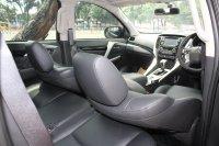 Mitsubishi Pajero Sport: PAJERO DAKAR AT 2018 HITAM KM 20 RIBUAN (WhatsApp Image 2020-06-17 at 17.00.14.jpeg)