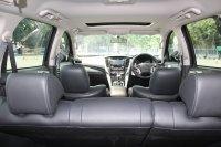 Mitsubishi Pajero Sport: PAJERO DAKAR AT 2018 HITAM KM 20 RIBUAN (WhatsApp Image 2020-06-17 at 17.00.16 (3).jpeg)