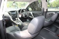 Mitsubishi Pajero Sport: PAJERO DAKAR AT 2018 HITAM KM 20 RIBUAN (WhatsApp Image 2020-06-17 at 17.00.16 (2).jpeg)