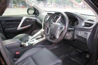 Mitsubishi Pajero Sport: PAJERO DAKAR AT 2018 HITAM KM 20 RIBUAN (WhatsApp Image 2020-06-17 at 17.00.17 (2).jpeg)