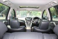 Mitsubishi Pajero Sport: PAJERO DAKAR AT 2018 HITAM KM 20 RIBUAN (WhatsApp Image 2020-06-17 at 17.00.17.jpeg)