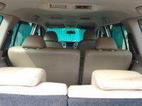 Mitsubishi Pajero Exceed 2.5 cc Matic SRS DOUBLE AIRBAG Tahun 2012 (pjr3.jpeg)