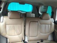 Mitsubishi Pajero Exceed 2.5 cc Matic SRS DOUBLE AIRBAG Tahun 2012 (pjr4.jpeg)