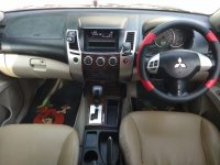 Mitsubishi Pajero Exceed 2.5 cc Matic SRS DOUBLE AIRBAG Tahun 2012 (pjr7.jpeg)