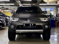 Pajero Sport: Mitsubishi Pajero Exceed A/T 2011 Low KM Antik (WhatsApp Image 2020-07-14 at 10.05.57 (2).jpeg)